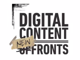 IAB Newfronts 2015 trailer