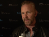 Morgan Spurlock: Digital Video Matters @ 2016 NewFronts on IABtv